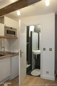 entry decor student housing design trends budget tiny studio apartment decor