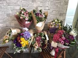 amazoncom fresh flowers u0026 live indoor plants grocery u0026