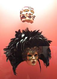 wide shut mask for sale 153 best surrealism images on surrealism photography