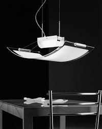 Italian Ceiling Lights 100 Best Italian Designer Lighting Images On Pinterest