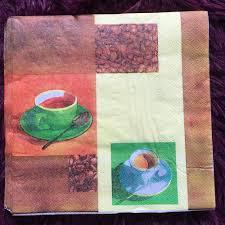 serviette en papier vintage online get cheap decoupage paper vintage aliexpress com alibaba