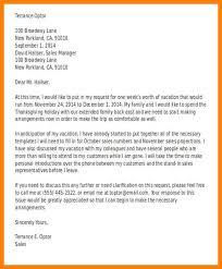 leave letter samples resignation letter template for a