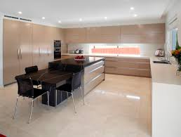 kitchen design wonderful kitchens sydney kitchen modern kitchen showcase wonderful kitchens sydney apartment