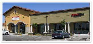 southend commercial commercial building painting