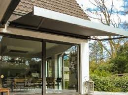Sun Awnings Uk Markilux 3300 Patio Awning By Deans By Deans Blinds U0026 Awnings Uk Ltd