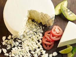 schreiber cuisine schreiber castelo branco portugal