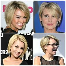 who cuts chelsea kane s hair image result for chelsea kane baby daddy season 1 hair