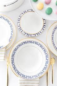 wedding registry dinnerware pizzazzerie s guide to registry items for party pizzazzerie