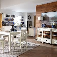 chapin furniture trisha yearwood home nashville counter height picture of trisha yearwood home nashville counter height chair off white