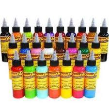 ink sd tattoo supply