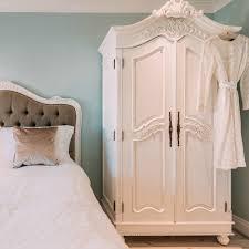 Armoires Wardrobe Walmart Wardrobe Antique Armoire Identification Artistic Bedroom