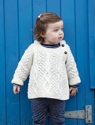 Sweater Toddler Baby Throw Baby Blanket Wool Teddy Aran Sweater Market