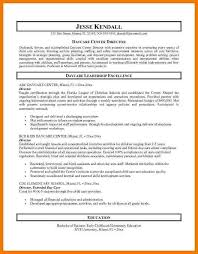 resume sample objectives hitecauto us