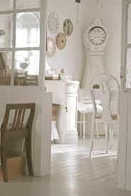 chambre style gustavien design chambre style gustavien blanc 19 dijon 06531817 cuir