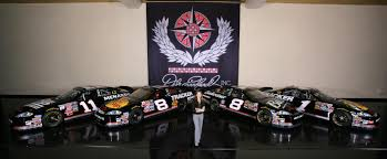 paint schemes nascar ranking the 130 coolest paint schemes of the last 30 years