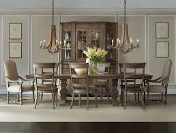 High End Dining Room Chairs Dining Tables Luxury Dining Room Sets Sale Bernhardt Round