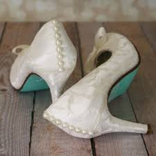 wedding shoes closed toe ivory wedding shoes ivory closed toe wedding heels with ivory