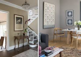 What Are The Best Colors To Paint A Living Room 12 Best Beige Paints Curbed