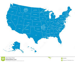 Map Of Unite States by Geo Map United States Of America Map Map Of Usa Usa Maps Of The