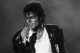 Michael Jackson Bad Album Michael Jackson U0027s U0027bad U0027 Quincy Jones Wesley Snipes U0026 More Tell