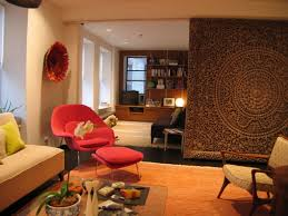 cheap ways to decorate an apartment cheap living room decorating