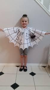 Boys Spider Halloween Costume 2016 Diy Halloween Costume Ideas Kids U0026 Toddlers Costume