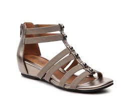 women u0027s gladiator sandals dsw