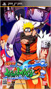naruto-xxx-hentai-sakura-ino-temari-and-shizune-3gp-videos-free-download-mediafire