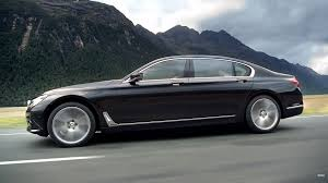 car bmw bmw 7 series 19 wild innovations and features business insider