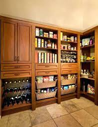pantry cabinets for kitchen kitchen storage pantry cabinet snaphaven com