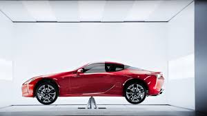 2018 lexus lc 500 new lexus downright lies in 2018 lc