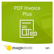 646878563799 accounts invoice free sales receipt form pdf with