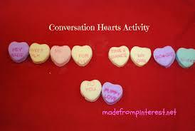 conversation hearts conversation hearts jpg