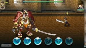 top rpg for android what are the best android rpg usgamer