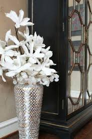 101 best floor vases images on pinterest floor vases