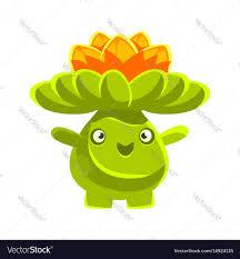 emoji vector images over 16 000
