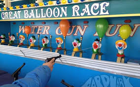 carnival party rentals carnival party rentals in nj aardvark amusements