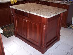 kitchen island chopping block pop outlets full size kitchen pop outlets islands freestanding island units work tables