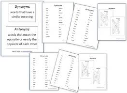 all worksheets parallel sentence structure worksheets with