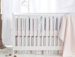 Organic Crib Bedding by Organic Crib Fitted Sheets Natural Baby Bedding Infant Crib