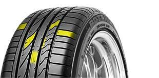 best deals for tires on black friday buy tires near you tires plus