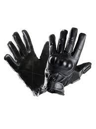gant kevlar cuisine delightful gant kevlar cuisine 3 gants d intervention cuir