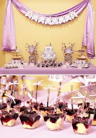 Sofia Decorations Sofia The First Inspired Royal Tea Party Birthday Hostess With