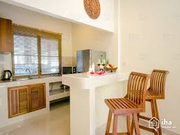 Duplex Style Apartment Flat For Rent In Rawai Iha 44545