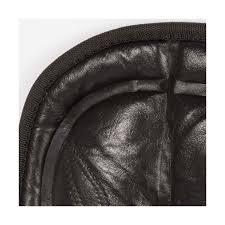 couvre siege cuir couvre siège en cuir acheter voyage auto l homme moderne