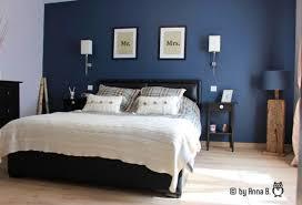 peinture tendance chambre tendance peinture chambre stunning les meilleures idees la