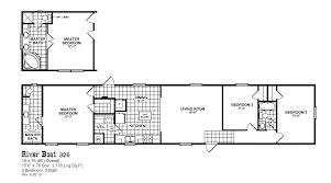 atlanta floor and decor wood floors related posts