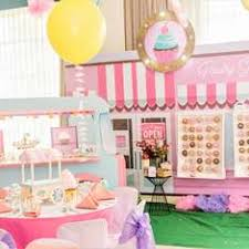 candyland party candyland party ideas catch my party