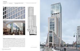 architektur berlin architektur berlin band 3 architecture braun publishing