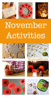 395 best preschool fall theme images on fall fall